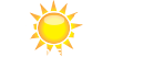 bozzy shade blinds logo