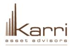 Karri Asset Advisors logo