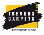 Trevors Carpets logo