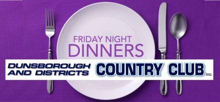 Friday_Dinner