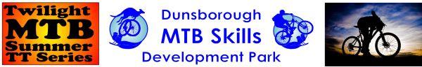 MTB TT Logo2