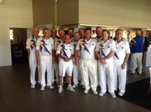 Winners Dunsborough White
