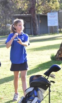 junior golf1