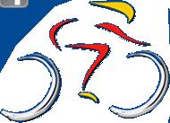 Bike Shed Dunsborough