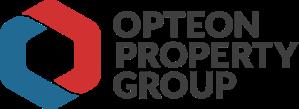 opteon-logo