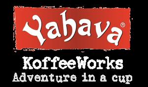 xyahava-logo-large