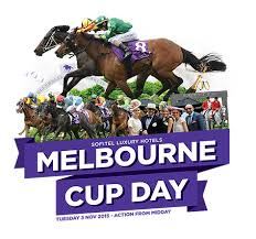 melbourne-cup1