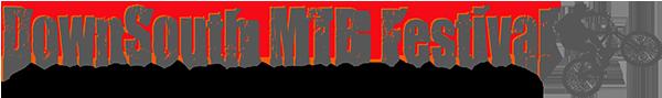 DSMTBF Logo 2018a web