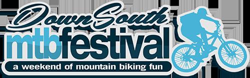 MTB Festival Logo Blue web.png