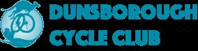 DCC Logo-1
